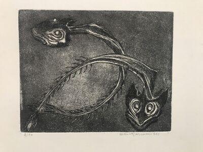 Elio Marcucci, 'Untitled', 1965