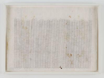 William Cordova, 'the briar patch (urcawuary)', 2010