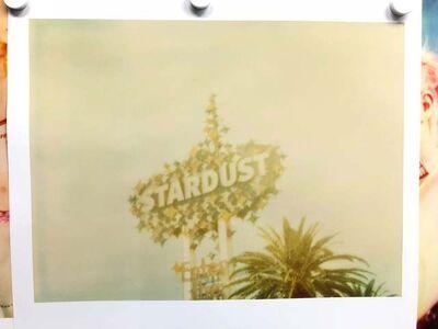 Stefanie Schneider, 'Stardust (Las Vegas)', 1999