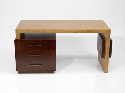 Paul Frankl, 'Desk '