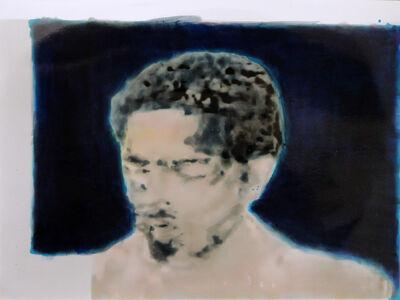 Maíra das Neves, 'Contato [FN1] [Contact [FN1]]', 2010