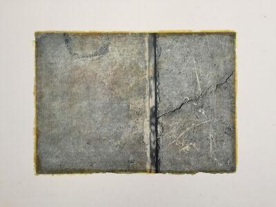 Rubén Tortosa, 'Singularity II', 2015
