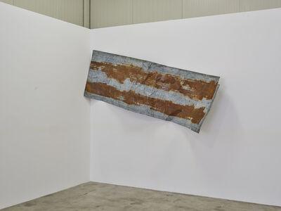 Arnold Holzknecht, 'untitled', 2020
