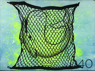 Marina Zurkow, 'Whalewaste 040', 2020