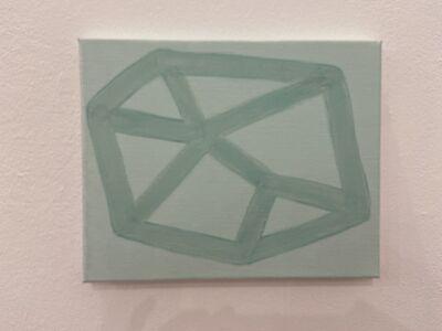 Ivo Ringe, 'Penrose', 2019