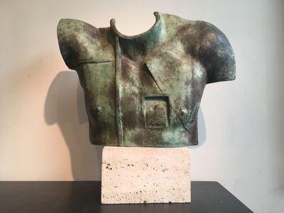 Igor Mitoraj, 'Hélios', 1988