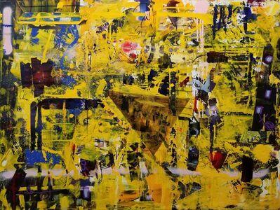 Daniel Martin Sullivan, 'Altered State', 2018