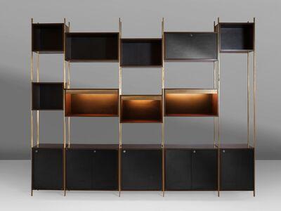 Jules Wabbes, 'Bookcase', ca. 1960