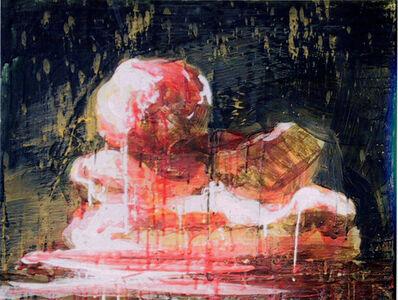 Tony Scherman, 'About 1789: The Last Melba', 1999-2002