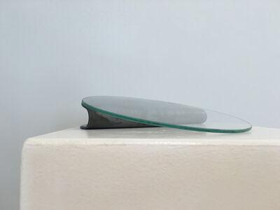 Victor Bonato, 'Yin-Yang', 1992