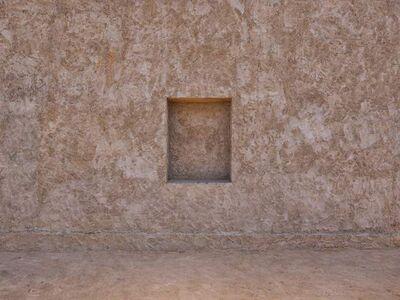 Ljubodrag Andric, 'Jaisalmer #3', 2019