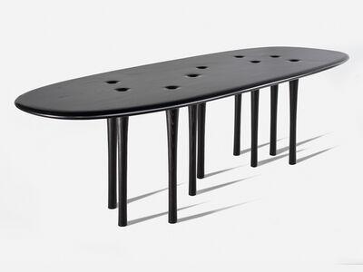 Christopher Kurtz, 'Inverness Dining Table', 2016