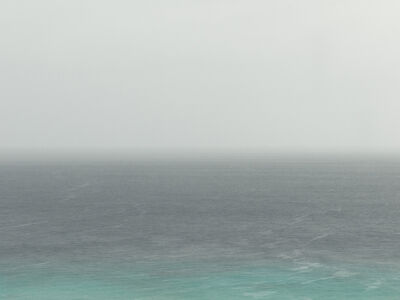 Wendel Wirth, 'Caribbean Rain', 2014