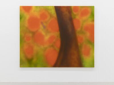 Yves Scherer, 'Four Seasons', 2020