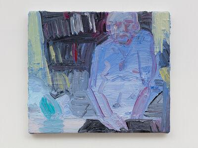 Celia Hempton, 'Jim, United States, 27th February 2016', 2016