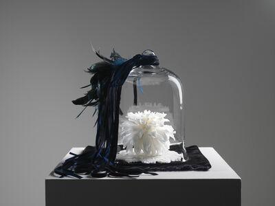 Petah Coyne, 'Untitled #1424 (Zhang Yimou)', 2016