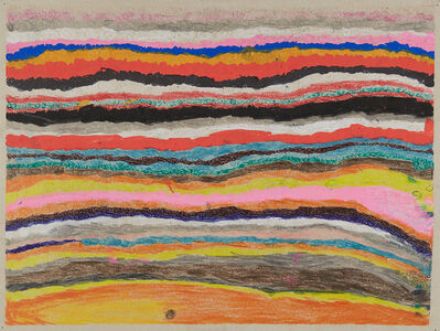 Joseph Lambert, 'Untitled', 2012