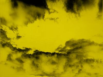 Ian Ruhter, 'Atmosphere', 2018