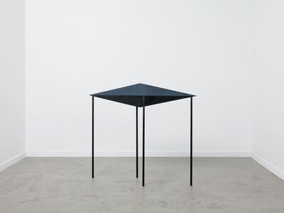 Jonathan Muecke, 'Stablilizer', 2013