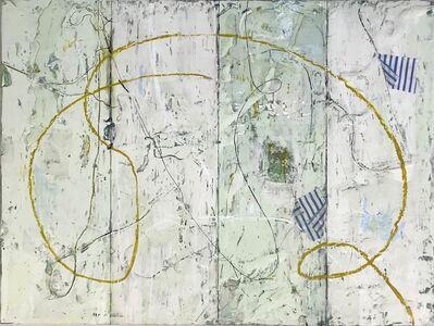 Amy Weil, 'Untied', 2019