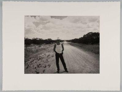 Isaac Julien, 'After Mazatlán II', 1999/2000