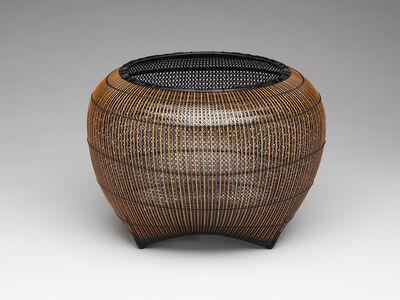 Kawano Shoko, 'Sun', 2011