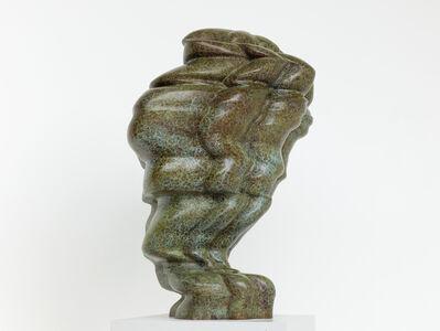 Tony Cragg, 'Woman's Head', 2015