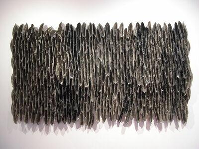 Brenda Mallory, 'Low Tide', 2016