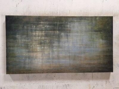 Thomas Monaghan, 'Following Through II', 2018