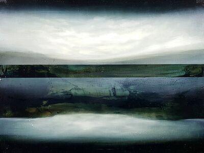 Joachim van der Vlugt, 'The Fortress', 2019