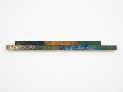 Michael Venezia, 'JKT 5', 2016