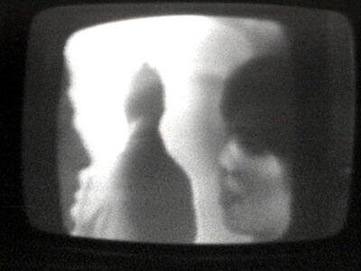 Lynda Benglis, 'Mumble', 1972