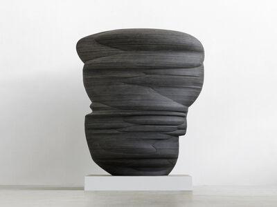 Tony Cragg, 'Masks', 2020