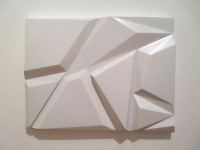 Jud Bergeron, 'Untitled', 2016