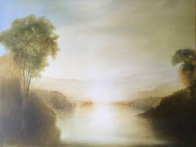 Hiro Yokose, 'Untitled #5421', 2019