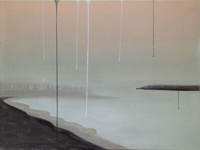 Wanda Koop, 'Untitled', 2015