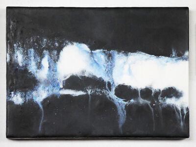 Beth Dary, 'Crue 1', 2016-2018