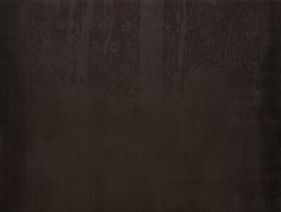 """Rosanda Sorakaitė, '""""Night Window""""', 2015"""