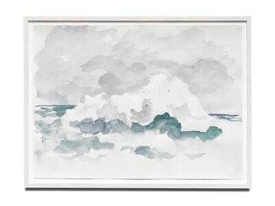 Ragnar Kjartansson, 'Omnipresent Salt Death', 2015