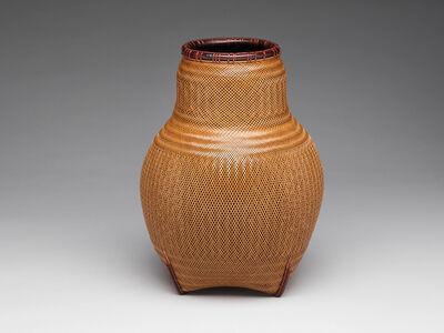 Kawano Shoko, 'Bottle Gourd', 2010