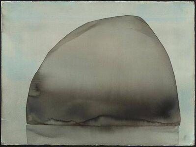 Mats Gustafson, 'Rock 5', 2003