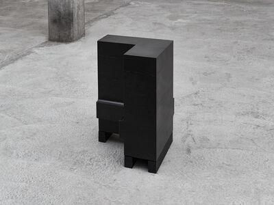 Noro Khachatryan, 'Corner', 2019