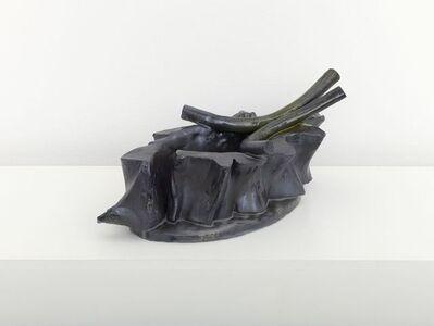 Nils Erik Gjerdevik, 'Untitled', 2016