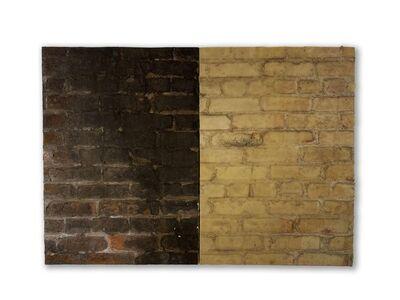 Jorge Otero-Pailos, 'Distributed Monuments 76 & 77', 2020