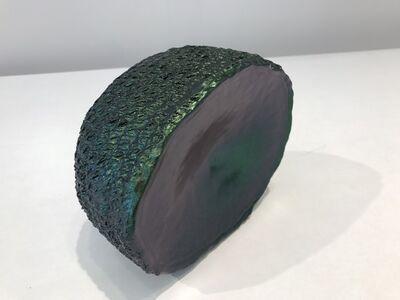 Thomas Musehold, 'Untitled (allerdings fehlen die großen Wedel)', 2014