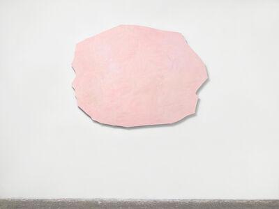 Imi Knoebel, 'Figura Iota', 2019