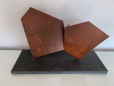 Silvia Lerin, 'Leaves', 2012