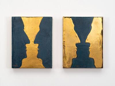 Nicolás Guagnini, 'Reason and Violence', 2017