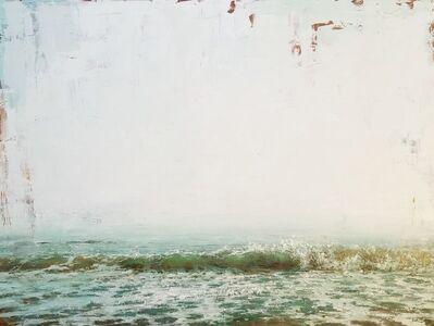 Trish Beckham, 'The Sea ', 2020