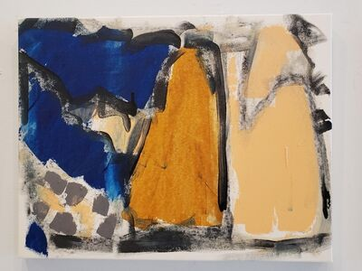 Claude Lawrence, 'Untitled', 2013